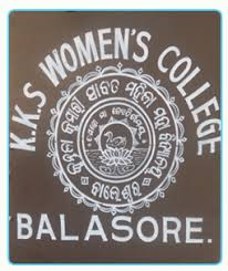 Vacancy At KKS-Womens-College-Balasore August-2019