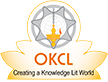 Requirement Of Project-Trainees At OKCL August-2019