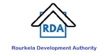 Appointment At Rourkela-Development-Authority August-2019