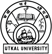 Walk-In At Utkal-University August-2019