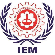Vacancy At IEM-Jeypore-Koraput August-2019