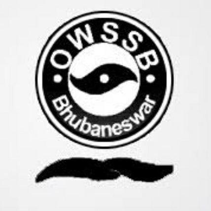 Re-Engagement At OWSSB-Odisha October-2019