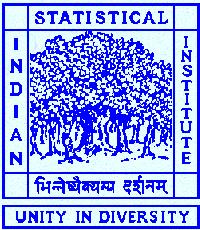 Opportunity At Indian-Statistical-Institute-Kolkata October-2019