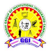 Vacancy At Gandhi-Group-of-Institutions November-2019