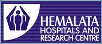 Opportunity At Hemalata-Hospitals November-2019