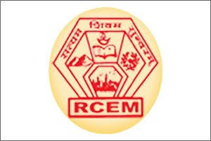 Appointment At Rajdhani-College-of-Engineering-Management November-2019