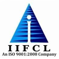 Job-Opportunity at IIFCL December-2019