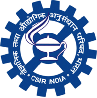 Vacancy CSIR-NEERI December-2019