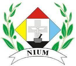 Walk-In at NATIONAL-INSTITUTE-of-UNANI-MEDICINE December-2019