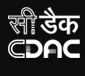 Walk-In at CDAC-ACTS-ATC January-2020