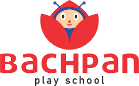 Vacancy at Bachpan-Play-School January-2020