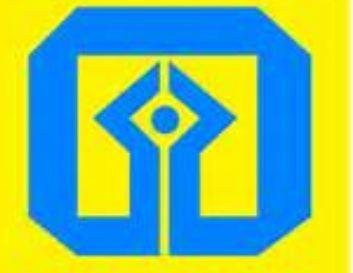 Recruitment at UCO-Bank January-2020