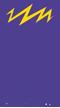 Vacancy at OPHC January-2020