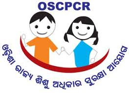 Recruitment at Odisha-State-Commission-for-Protection-of-Child-Rights March-2020