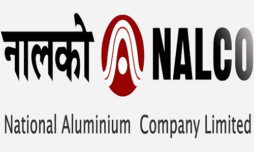 Recruitment at NALCO March-2020