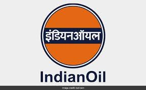 Recruitment at IOCL-Eastern-Region March-2020