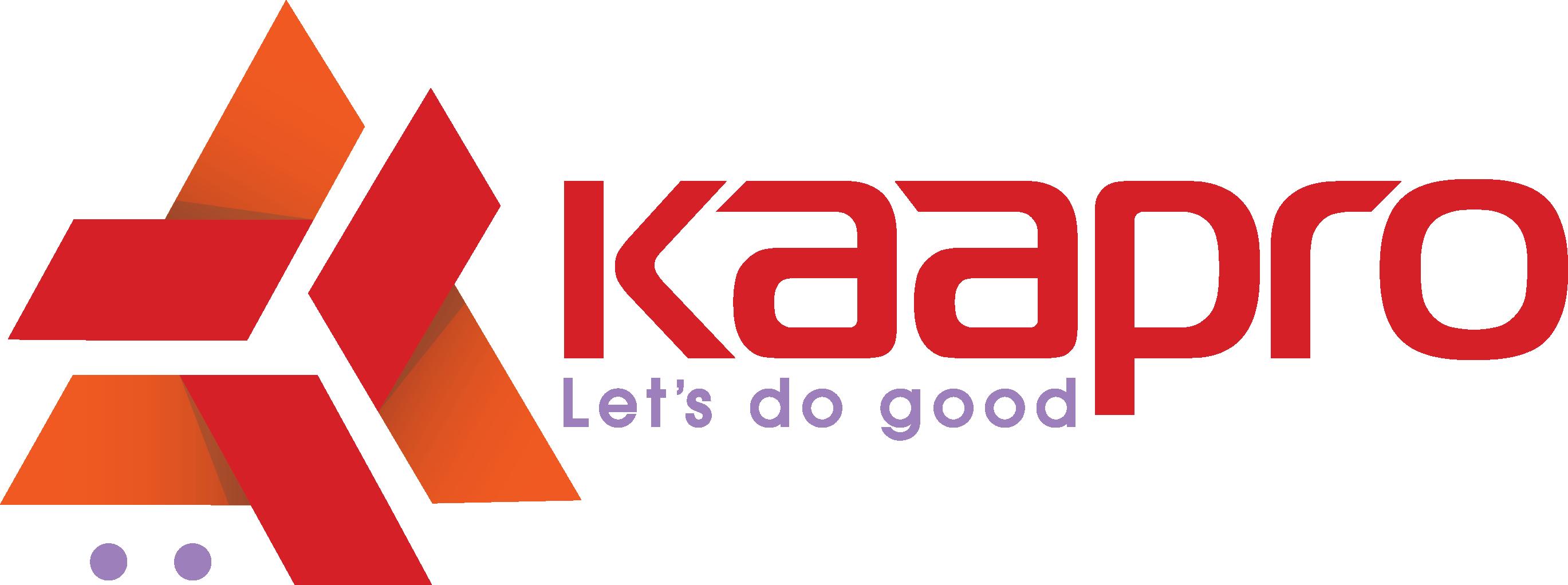 Recruitment At KAAPRO Under RWSS September-2019