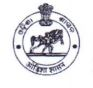 Lecturer Post Vacancy in OPSC-Jan-2018