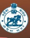 Job Openings in Chilika Development Authority, Bhubaneswar-Mar-2017