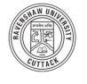 Job Openings in Ravenshaw University-Sep-2017