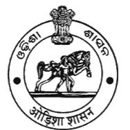 Job Openings in Odisha High Court-Dec-2018