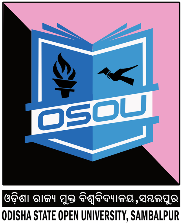 Job-Opportunity at OSOU May-2020