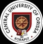Recruitment at Central-University June-2020