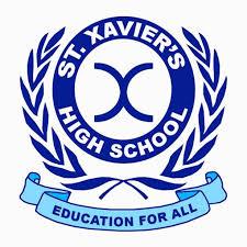Walk-in at St-Xaviers-High-SChool June-2020