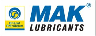 Vacancy for MAK-Lubricants June-2020