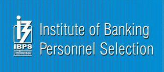 IBPS-Recruitment July-2020