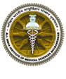 Job-Opportunity at AIIMS-BBSR July-2020