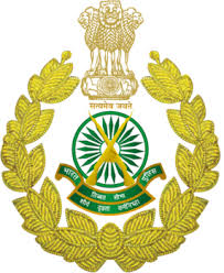 ITBP-Recruitment July-2020