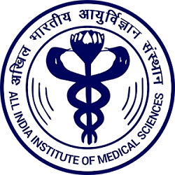 Recruitment at AIIMS August-2020