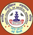 Job-Opportunity at ICMR-RMRCCGKP August-2020