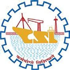Recruitment at Cochin-Shipyard-Limited August-2020