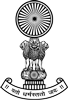 Vacancy at Supreme-Court-of-India August-2020