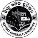 Walk-in at District-Mineral-Foundation-Jajpur August-2020