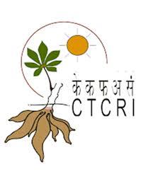 Post-Vacancy at ICAR-CTCRI August-2020