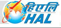 Recruitment at HAL August-2020