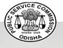Assistant Director Vacancies in OPSC, Odisha-Jan-2019
