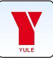 Job Openings in Andrew Yule & Company Ltd-Nov-2017