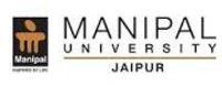 Job Openings in Manipal University, Jaipur-Mar-2017