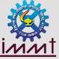 Appointment at CSIR-IMMT Sep-2020
