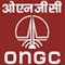 Appointment at ONGC Nov-2020
