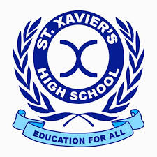 Requirement for St-Xaviers-High-School Nov-2020
