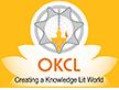 Engagement at OKCL Feb-2021