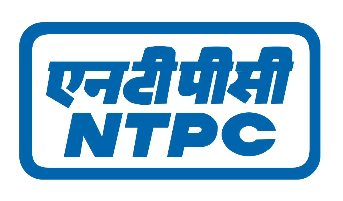 Engagement at NTPC-Limited Feb-2021