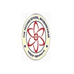 Urgent-Need for The-Techno-School Feb-2021