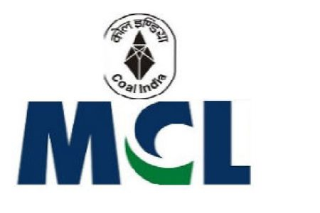 Appopintment at MCL Feb-2021