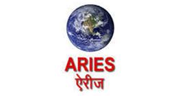 Vacancy at Aies Feb-2021